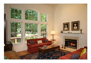 Photo of 16   Bridle Way Pawling, NY 12564
