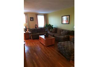 Photo of 30  South Cole Avenue Spring Valley, NY 10977