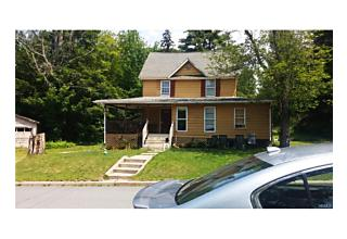 Photo of 217 Chestnut Street Liberty, NY 12754