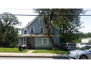 Photo of 214 Chestnut Street Liberty, NY 12754