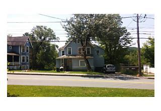 Photo of 214 Chestnut Street Liberty, NY 12754