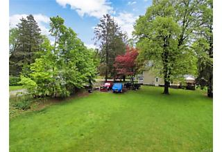 Photo of 277   Cherry Lane Tallman, NY 10982