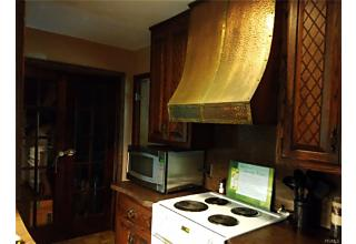 Photo of 564   Kirbytown Road Middletown, NY 10940