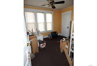 Photo of 79   Sprague Avenue Middletown, NY 10940