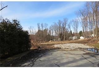Photo of Crystal Ct Yorktown Heights, NY 10598