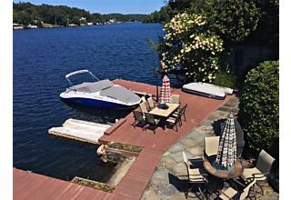 Photo of 777 South Lake Boulevard Mahopac, NY 10541