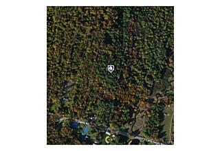 Photo of Camp Kennybrook Road Monticello, NY 12701