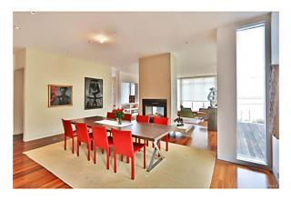 Photo of 790   Piermont Avenue Piermont, NY 10968