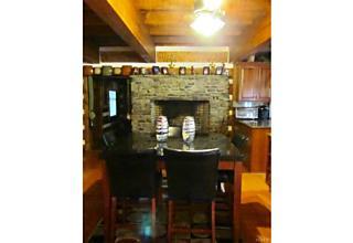 Photo of 498   Rossway Road Pleasant Valley, NY 12569