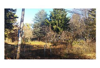 Photo of 4 South Monsey Road Monsey, NY 10952