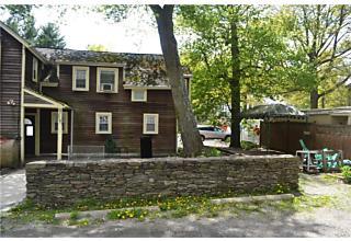 Photo of 65 Westchester Avenue Pound Ridge, NY 10576