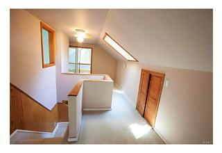 Photo of 2212   Route 22 Patterson, NY 12563