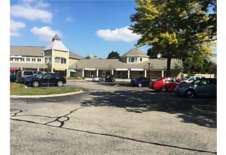 Photo of 145   Route 22 Pawling, NY 12564