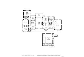 Photo of 177   Fox Meadow Road Scarsdale, NY 10583