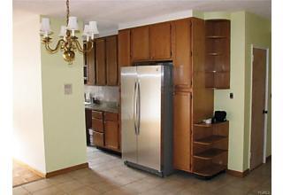 Photo of 3850   Hudson Manor Terrace Bronx, NY 10463