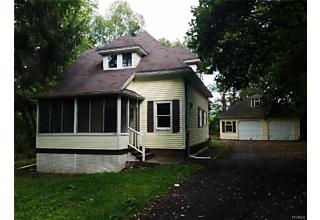 Photo of 368   Route 32 Central Valley, NY 10917