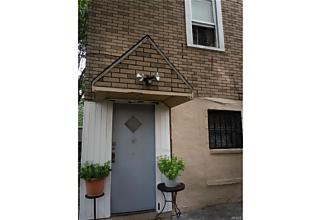 Photo of 640 & 642   Taylor Avenue Bronx, NY 10473