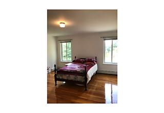 Photo of 11   Elena Court Cortlandt Manor, NY 10567