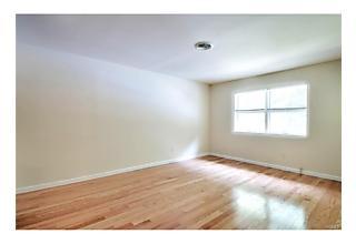 Photo of 8   Pine Tree Goshen, NY 10924