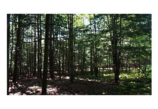 Photo of Lot 4   Farmstead Drive Neversink, NY 12765