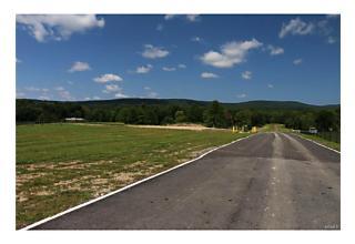 Photo of Lot 3   Stone Schoolhouse Road Bloomingburg, NY 12721