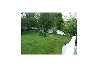 Photo of 46   Warwick Road Carmel, NY 10512