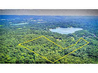 Photo of 224   Sylvan Lake Road Hopewell Junction, NY 12533