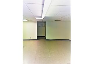 Photo of 51   Riverdale Avenue Yonkers, NY 10701