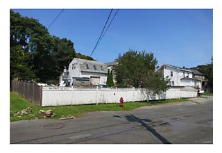 Photo of 56   Marvin Avenue Brewster, NY 10509