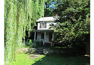Photo of 52   Marvin Avenue Brewster, NY 10509