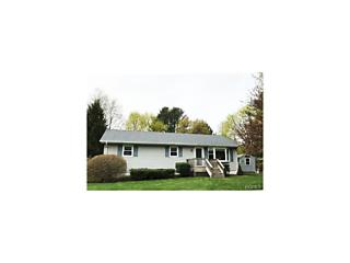 Photo of 3   Elm Street Westbrookville, NY 12785