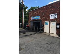Photo of 2   South Street Suffern, NY 10901