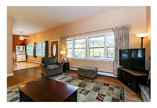 Photo of 14   Hollis Lane Croton-on-hudson, NY 10520