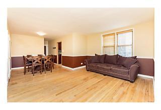 Photo of 5640   Netherland Avenue Bronx, NY 10471