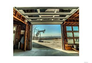 Photo of 58   Strang Warwick, NY 10990
