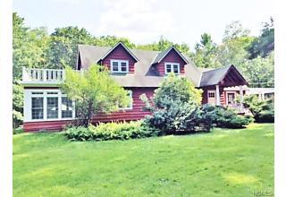 Photo of 88 Hartung Road Highland Lake, NY 12743