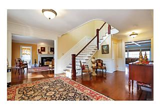 Photo of 9   Di Pietro Pawling, NY 12564