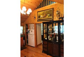 Photo of 3300   Baker Street Mohegan Lake, NY 10547