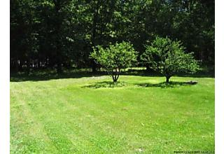 Photo of 254 Continental Road Napanoch, NY 12458