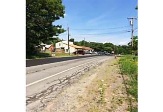 Photo of Wurtsboro Mountain Road Wurtsboro, NY 12790