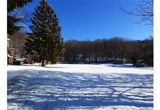 Photo of 1130 Frost Lane Peekskill, NY 10566