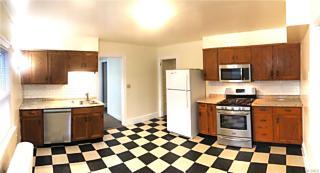 Photo of 44 Kress Avenue New Rochelle, NY 10801