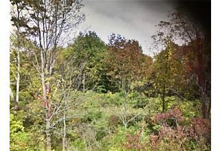 Photo of 80 Fishkill Hook Road Hopewell Junction, NY 12533