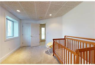 Photo of 3302 Route 55 Pawling, NY 12564