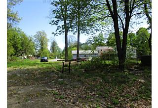 Photo of 3239 A Lexington Avenue Mohegan Lake, NY 10547