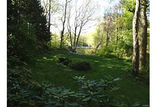 Photo of 15 Spur Road Putnam Valley, NY 10579