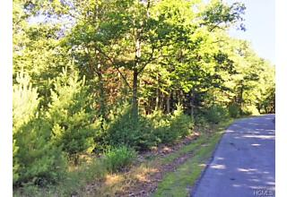 Photo of Mail Road Barryville, NY 12719