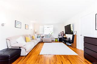 Photo of 3800 Blackstone Avenue Bronx, NY 10463