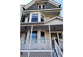 Photo of 155 Hawthorne Avenue Yonkers, NY 10701
