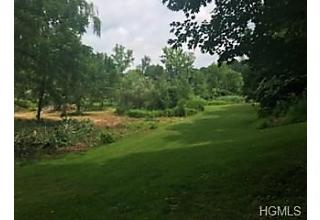 Photo of Sterling Drive Poughquag, NY 12570
